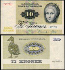 Danimarca10-1972-727