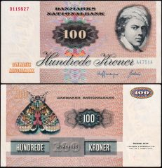 Danimarca100-1972-011