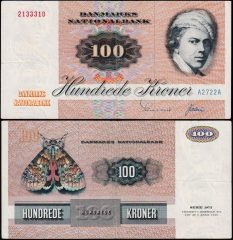 Danimarca100-1972-213