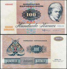 Danimarca100-1972-468
