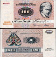 Danimarca100-1972-874