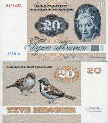 Danimarca20-1972-949