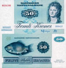 Danimarca50-1972