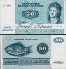 Danimarca50-82-C08