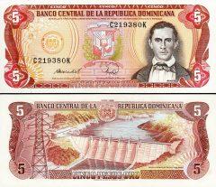 DominicaRep5-1988