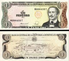 Dominicana1-1988