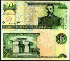 Dominicana10-2000