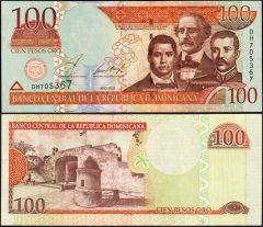 Dominicana100-2002-DH70