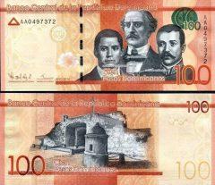 Dominicana100-2014