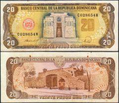 Dominicana20-1988-C028