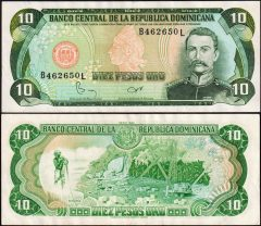DominicanaRep10-1982-B46