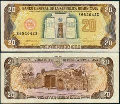 DominicanaRep20-1990-E65