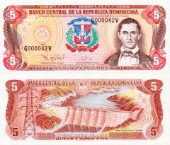 DominicanaRep5-1997-G42V