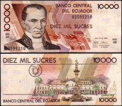 Ecuador10000-1988-0259