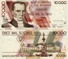 Ecuador10000-1999