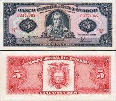 Ecuador5-1988-003