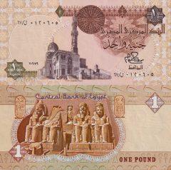 Egitto1-1979