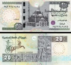 Egitto20-2017