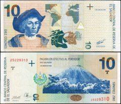 El Salvador10-1998-310