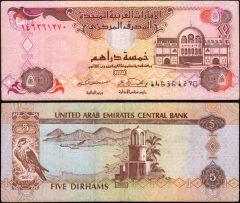 Emirati5-2001-146
