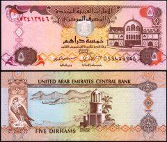 Emirati5-2009-053