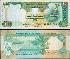 EmiratiAU-10-2013-142