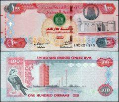 EmiratiAU-10-2014-1902