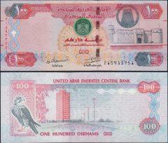 EmiratiAU-10-2014-215