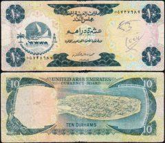 EmiratiAU10-73