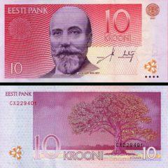 Estonia10-2007