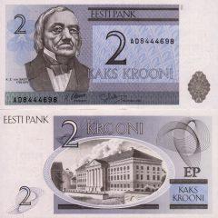 Estonia2-1992x