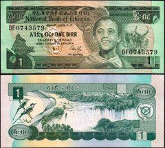 Etiopia1-1991-DF07