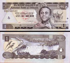 Etiopia1-2000