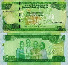 Etiopia10-2020