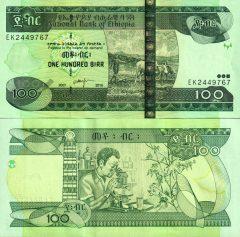 Etiopia100-2007x