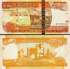 Etiopia50-2015