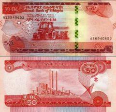 Etiopia50-2020