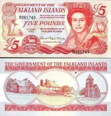 Falkland5-2005