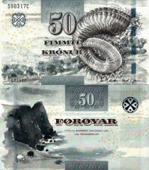 Faroer50-2011