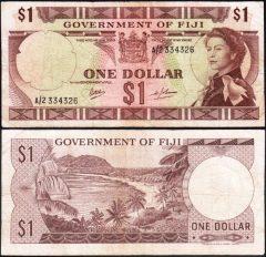 Fiji1-1969-334