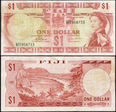 Fiji1-1974-395