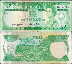 Fiji2-1980-D-270