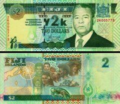 Fiji2-2000