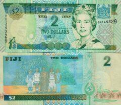 Fiji2-2002-2