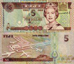 Fiji2-2002x