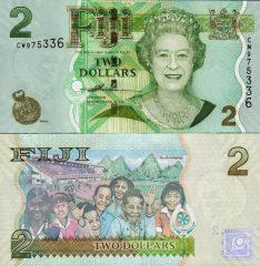 Fiji2-2012-2