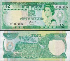 Fiji2-95-D195