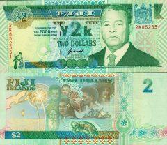 Fiji2Ymillenium2000