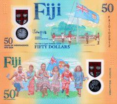 Fiji50-2020
