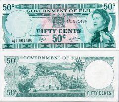 Fiji50c-A1-56